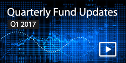 Quarterly Fund Videos